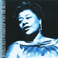 Fine and Mellow (Live) Ella Fitzgerald & Count Basie and His Big Band
