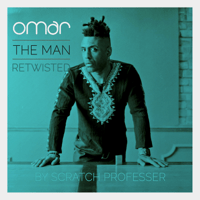 Theres Nothing Like This (feat. Scratch Professer) [Scratch Professer Re Twist] Omar