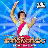 Vedam Anuvanuvuna S. P. Balasubrahmanyam & S. P. Sailaja