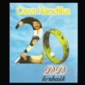 Free Download Caca Handika Angka Satu Mp3