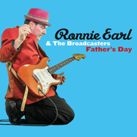 Follow Your Heart Ronnie Earl & The Broadcasters