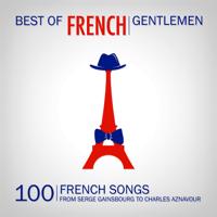 La Chanson de Prévert Serge Gainsbourg MP3