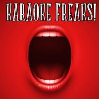 Drag Me Down (Originally Performed by One Direction) [Karaoke Instrumental] Karaoke Freaks