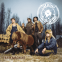 Free Download Steve'n'Seagulls Thunderstruck Mp3
