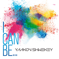 I Can Be Yaakov Shwekey MP3