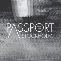 Imperfections Passport to Stockholm MP3
