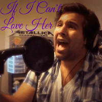 If I Can't Love Her (from