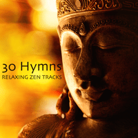 Om Mani Padme Hum (Tibetan Bells Meditation) Zen Hymns Meditation Buddha song