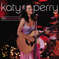 Brick By Brick (Live) Katy Perry