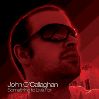 Exactly (DJ Governor Remix) [feat. Bryan Kearney] John O'Callaghan MP3