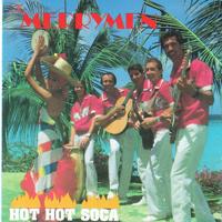 Hot Hot Hot The Merrymen