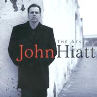 Tennessee Plates John Hiatt MP3