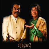 Ka Khuda Hariharan & Zakir Hussain