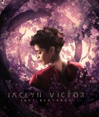 Sedetik Lebih (Special Edition) Jaclyn Victor