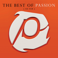How Great Is Our God (feat. Chris Tomlin) Passion