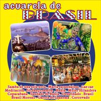 Sò Danço Samba Sergio Mendes