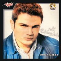 Sadakny Khalas Amr Diab MP3