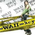 Free Download Waii ถามไม่ตรงคำตอบ Mp3