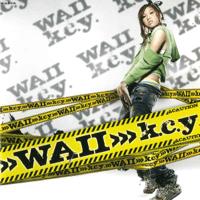 ฝากไว้อีกวัน Waii MP3