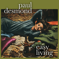 That Old Feeling Paul Desmond MP3