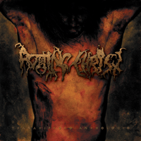 Cold Colours Rotting Christ MP3