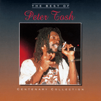 In My Song Peter Tosh MP3