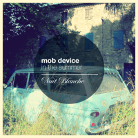 In the Summer Mob Device MP3