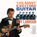 Free Download Roy Lanham Body and Soul Mp3