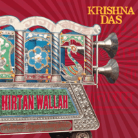 4AM Hanuman Chalisa Krishna Das MP3