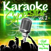 Can't Take My Eyes Off You (Karaoke) Pentatonic Karaoke Band