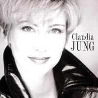 Je t'aime mon amour Claudia Jung