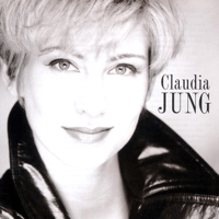 Je t'aime mon amour Claudia Jung MP3