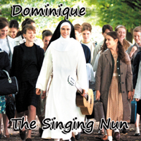 Dominique The Singing Nun