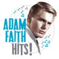 Free Download Adam Faith What Do You Want Mp3