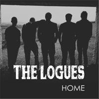Home The Logues