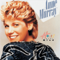 Free Download Anne Murray & Dave Loggins Nobody Loves Me Like You Do Mp3