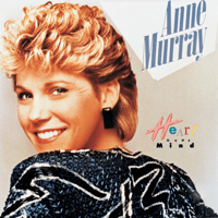 Nobody Loves Me Like You Do Anne Murray & Dave Loggins song