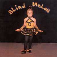 Time Blind Melon