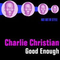 Lester's Dream (Remastered) Charlie Christian MP3