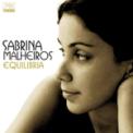 Free Download Sabrina Malheiros Capoeira Vai Mp3