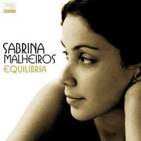 Cadê Você Sabrina Malheiros