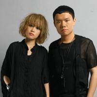 庸人自擾 (國) Fabel MP3