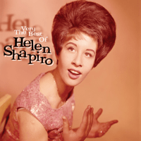 My Guy Helen Shapiro