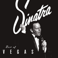 Theme from New York, New York (Live At Caesar's Palace / 1982) Frank Sinatra MP3
