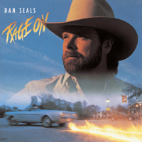 Long Long Island Nights Dan Seals song