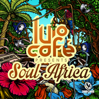 Whistling to Bed (feat. Nape) Lulo Café & Black Motion MP3