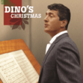 Free Download Dean Martin Baby, It's Cold Outside Mp3
