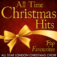 Feliz Navidad All Star London Christmas Choir