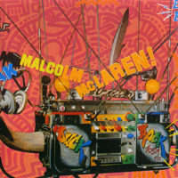 Double Dutch Malcolm McLaren