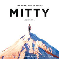 Space Oddity (feat. Kristen Wiig) [Mitty Mix] David Bowie